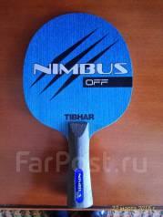 Основания для настольного тенниса.