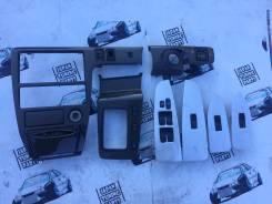 Карбоновые вставки в салон jzx100 chaser mark2 cresta tourer v 1jz-gte. Toyota Mark II, JZX100 Toyota Cresta, JZX100 Toyota Chaser, JZX100 Двигатель 1...