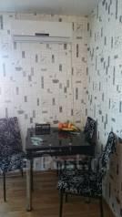 2-комнатная, ул.Жуковского,д.7. Полиция, агентство, 40 кв.м.