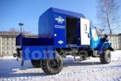 Урал 43206. Продается Урал-43206, 11 150 куб. см., 5 500 кг.