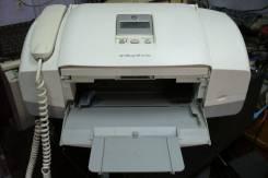 Факсы.