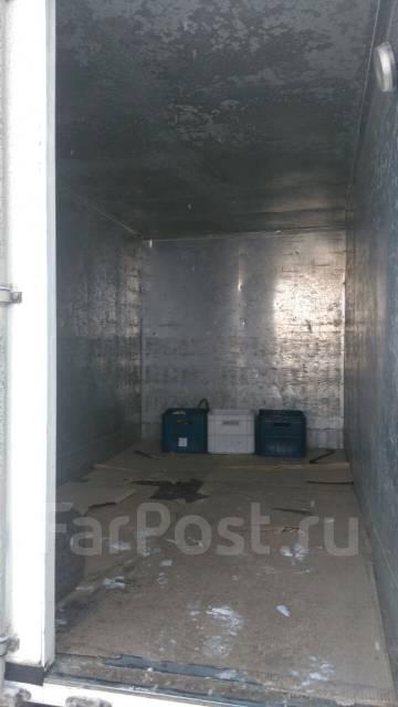 Baw Tonik. Продам BAW Tonik, 1 300 куб. см., 1 000 кг.