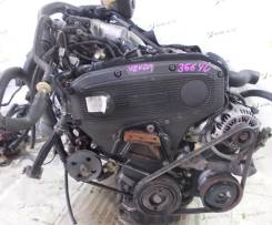 Двигатель в сборе. Toyota Camry Prominent, VZV20 Двигатель 1VZFE