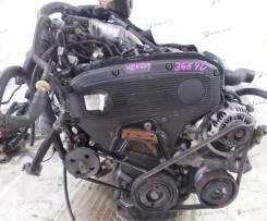 Двигатель. Toyota Camry Prominent, VZV20 Двигатель 1VZFE