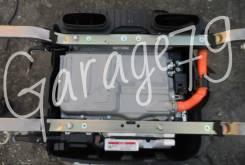 Аккумулятор. Honda Insight, ZE2 Двигатель LDA. Под заказ