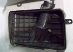 Резонатор воздушного фильтра. Toyota Celica, ST202, ST203, ST204, AT200 Toyota Carina ED, ST202, ST201, ST203, ST200 Toyota Corona Exiv, ST201, ST200...