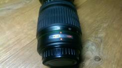 Pentax SMC DA 17-70mm f/4 AL (IF) SDM. Для Pentax