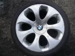 BMW. x19, 5x120.00