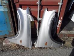 Крыло. Honda CR-V, RD1 Двигатель B20B