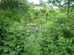 Участок Соловей Ключ снт Соловушка. 600 кв.м., собственность, электричество, вода, от частного лица (собственник)