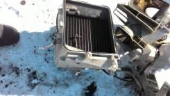 Корпус радиатора кондиционера. Toyota Camry, SV40 Двигатель 3SFE