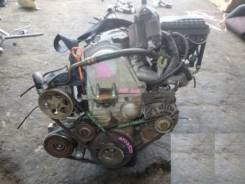 Двигатель D13B (ДВС) Honda Civice EK2 б/у без пробега  по РФ