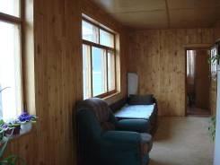 Продается дом 300 кв. м. и земля 56 сот. в с. Барабаш в Хасанском р-не. Зеленая поляна 6, р-н с.Барабаш, площадь дома 300 кв.м., скважина, электричес...
