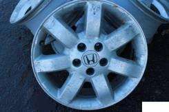 Honda. x17, 5x114.30
