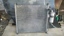 Радиатор кондиционера. Mazda Bongo Friendee, SGE3, SGLW, SG5W, SGEW, SGLR, SGL5, SGL3 Двигатели: FEE, J5D, WLT