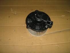 Мотор печки. Subaru Impreza, GP2