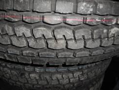 Dunlop SP 770. Всесезонные, без износа, 2 шт