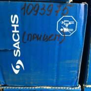 Амортизатор. Volvo Scania Schmitz MAN Iveco