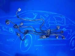 Трубка топливная. Nissan: Terrano, Mistral, Cabstar, Elgrand, King Cab, Terrano2, Caravan, Terrano Regulus, Condor, Datsun, Urvan, Homy, Datsun Truck...