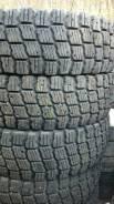 Michelin. Зимние, шипованные, износ: 20%, 1 шт
