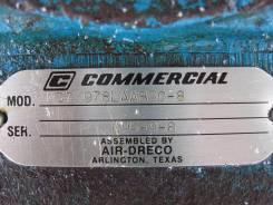 Продам гидромотор Commercial.