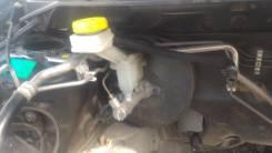 Цилиндр главный тормозной. Nissan Primera, WTP12 Двигатель QR20DE