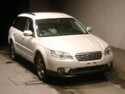 Subaru Outback. BP9043045, EJ253JPDF