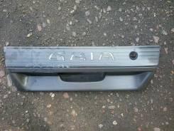 Ручка двери внешняя. Toyota Gaia, ACM10