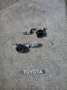 Динамик. Toyota Cresta, GX100 Двигатель 1GFE