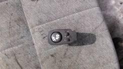 Кнопка управления зеркалами. Toyota Camry, SV40 Двигатель 3SFE
