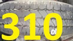 Продам грузовое колесо 195R15LT  8PR