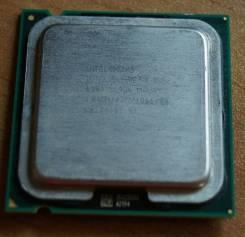 Intel Core 2 Duo E6300