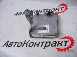 Блок управления двс. Toyota: Crown, Soarer, Cresta, Mark II, Supra, Chaser, Cressida, Crown Majesta, Mark II Wagon Blit, Verossa, Altezza Двигатель 1G...