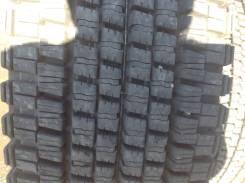 Dunlop SP. Всесезонные, 2007 год, износ: 10%, 1 шт