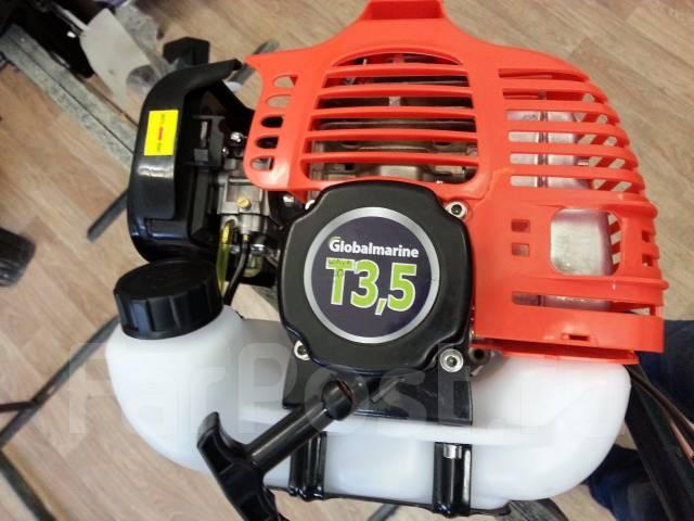 цены лодочный мотор до 3.5 л.с цены