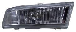 Фара противотуманная. Toyota Ipsum, SXM10, SXM15, CXM10 Двигатели: 3CTE, 3SFE, LUVA, MODEL
