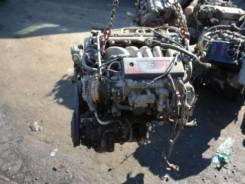 Двигатель G20A (ДВС) Honda Inspire UA4  б/у без пробега по РФ