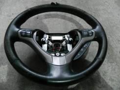 Руль Honda Accord Accord Honda CU2 K24A