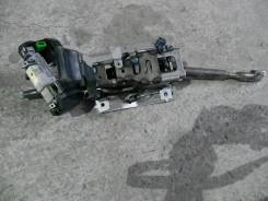 Колонка рулевая Honda Accord CU1 R20A