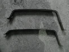 Лента крепления бензобака Honda Accord CU1 R20A