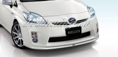 Губа. Toyota Prius. Под заказ