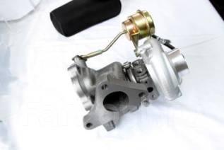 Турбина. Subaru Forester, SF5, SG5 Двигатель EJ20