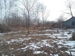 Продам отличный земельный участок на Соловей Ключе Обмен НЕ Интересует. 600кв.м., собственность, электричество