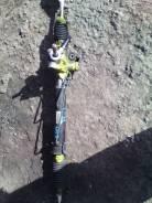 Рулевая рейка. Honda Stepwgn, RG1, RG2, RG3, RG4