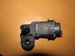 Датчик абсолютного давления. Mitsubishi Colt, Z24A, Z23A, Z22A, Z21A, Z24W, Z23W Двигатели: 4A90, 4A91, 4A90 4A91