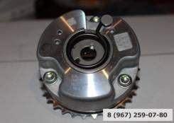 Регулятор впрыска топлива. Audi: RS7, A4, A5, A6, A7, A8, RS6