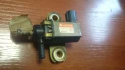 Датчик абсолютного давления. Subaru Impreza, GDA, GDB, GGA Subaru Forester, SG5, SG9 Двигатели: EJ207, EJ205, EJ255