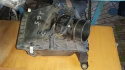 Крышка корпуса воздушного фильтра. Subaru Impreza, GDA, GDB, GGA Subaru Forester, SG5, SG9 Двигатели: EJ207, EJ205, EJ255
