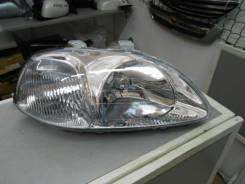 Фара Honda Civic 95-98г