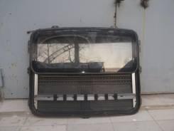Люк. Toyota Hiace, KZH106G, KZH106W Двигатель 1KZTE